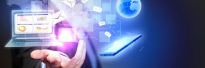 Email Marketing Solutions & Services