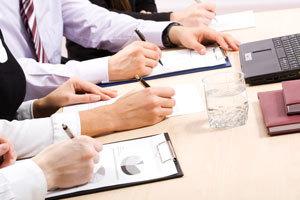Strategic Marketing Plan Services