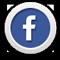 facebook-60