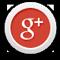 googleplus-60